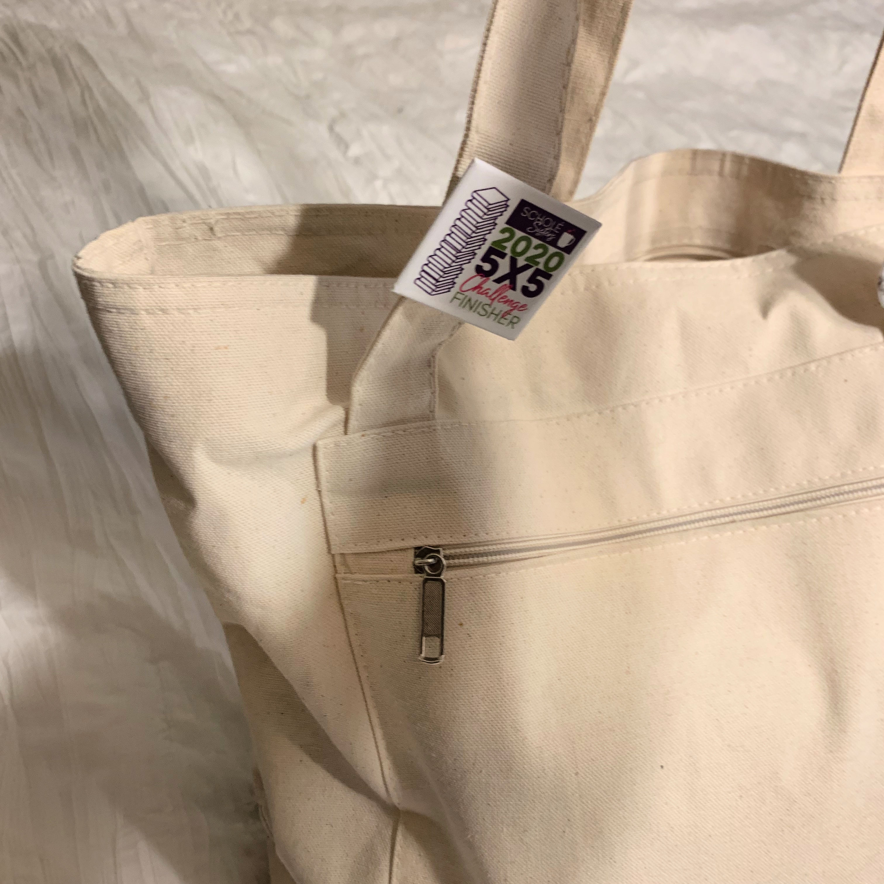 bag-zipper1